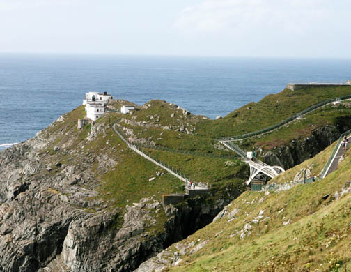 Mizen Head Co Cork